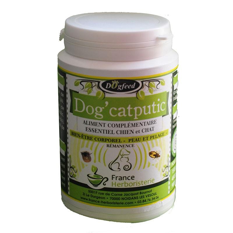 Un r pulsif des parasites pour chat et chiens 100 naturel for Repulsif chien exterieur naturel