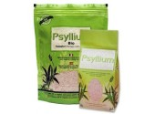 Psyllium blond BIO 1 kilo.
