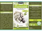 HORSE PHYTEXSTAF liquide