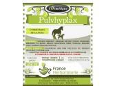 HORSE PULVHYPLAX